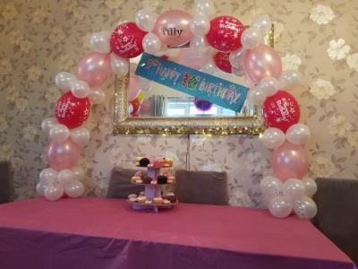 Pink Air Arch.jpeg